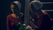 2x04 Other women (otras mujeres) HT-204-ofrobert