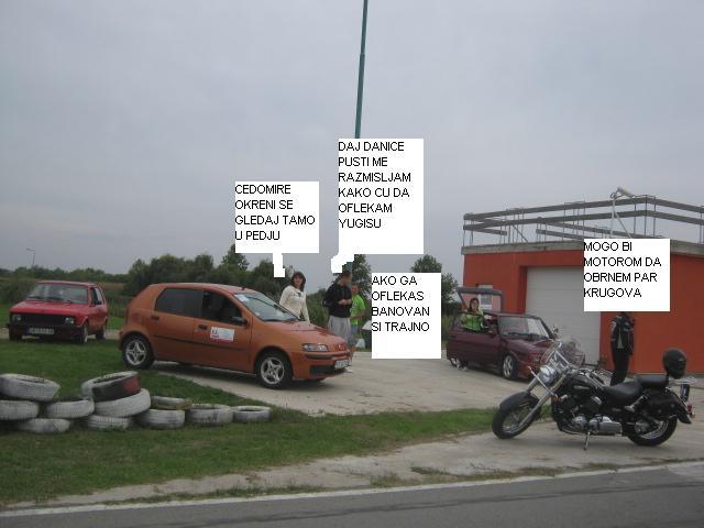 Smesne slike - Page 4 SPRDNJA_2