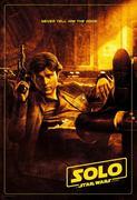 Han Solo: Una historia de Star Wars (2018) - Página 12 32105077_2038901382849501_2340221546653548544_n