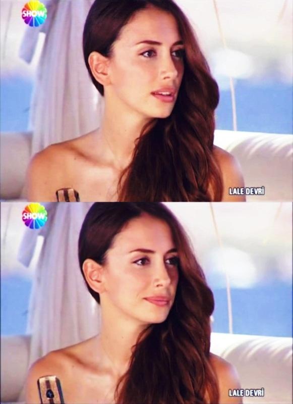 Emina Sandal/ემინა სანდალი - Page 4 Ythtj