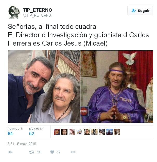 Carlos Herrera ¿esto es un periodista? - Página 3 Dibujo