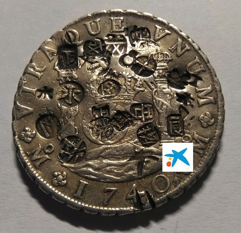 8 Reales de Felipe V - México, 1740, con múltiples resellos chinos Img_2282_copia