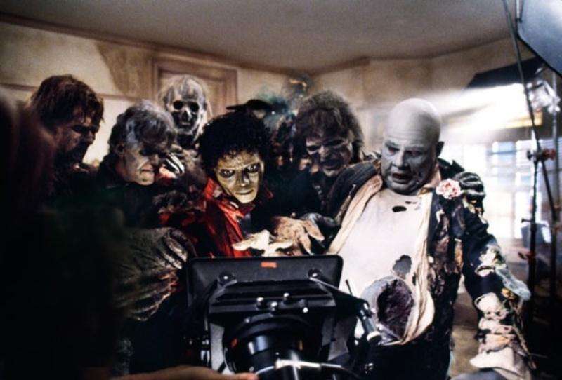 Medo...muito medo... Thriller_1g