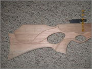 First Crossbow Build - Page 2 IMG_3829