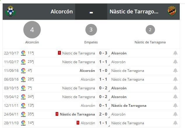 ALARCON_VS_NASTIC