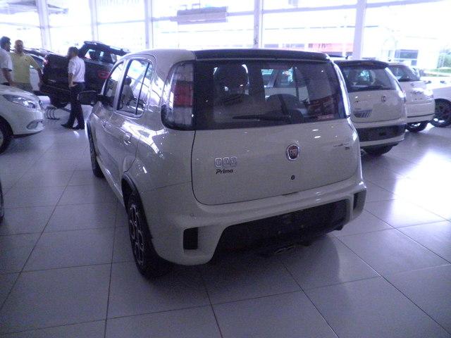 Fiat in Brasile - Pagina 5 Feb_1_008