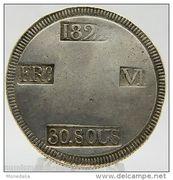 30 sous 1821. Fernando VII. Mallorca (del compañero SUNSET) 182_001