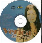 Verica Serifovic - Diskografija 1999_CD