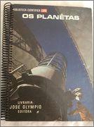 Livros de Astronomia (grátis: ebook de cada livro) - Página 2 2015_08_21_HIGH_28
