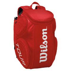 consiglio acquisto borsa porta racchette - Pagina 2 43114_DEFAULT_L