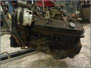 My 1990 383 Caprice Classic IMG_20131203_200843