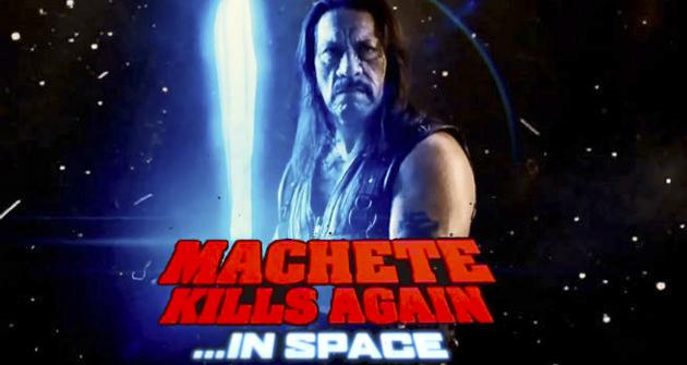 NOTICIAS DE CINE - Página 3 Machete_space_banner_0