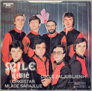 Mile Kitic - Diskografija Mile_1979_z