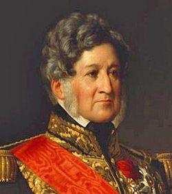 5 francos Louis Philippe I 1845 (Francia) Louis_Philippe_I_of_France