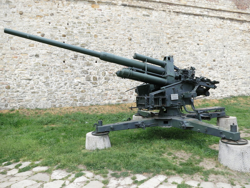 Haubica M-115 203 mm IMG_0228