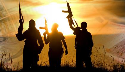Code Militair en islam le Plus MORAL le Plus Humainiste Djihad_en_islam