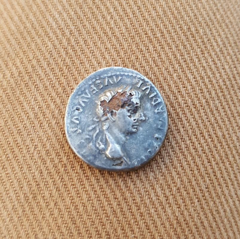 Colección - Los denarios falsos de tu colección. 20171221_140235
