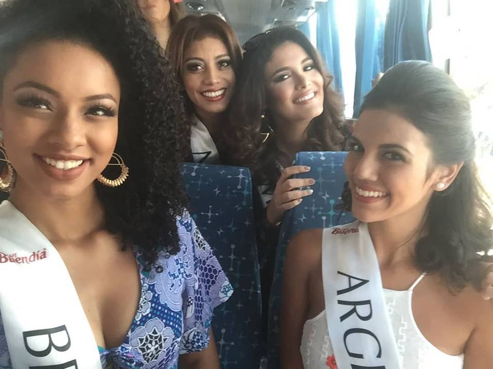 anna lyssa valim, miss brasil rainha internacional do cafe 2018. - Página 4 26239321_956791134467952_2442851521496028813_n