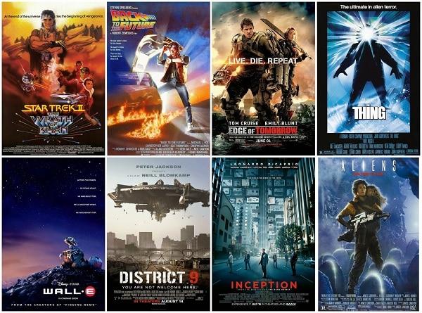Cine de Ciencia Ficción Sci_fi_movies