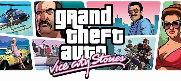 GTA: Vice City Stories PC Edition - Beta 3 já está disponível GTA_Vice_City_Stories