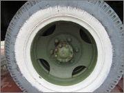 Советская РСЗО БМ-13-16, на базе автомобиля ЗиС-151, г. Чита IMG_4949