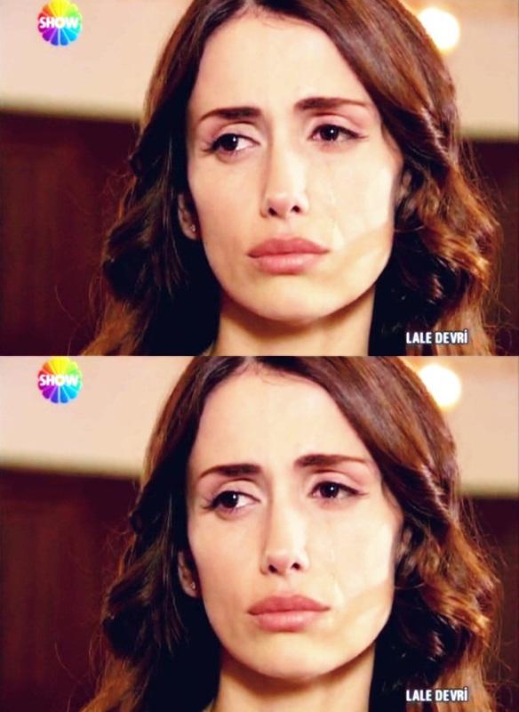 Emina Sandal/ემინა სანდალი - Page 3 56u56u