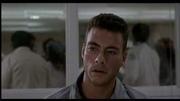 Jean-Claude Van Damme - Página 17 133
