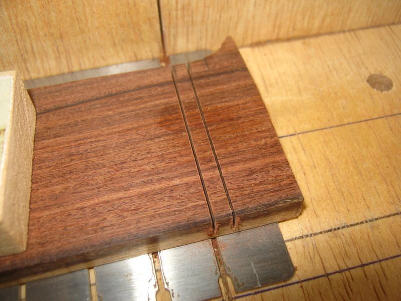 Precision Bass V IMG_2585