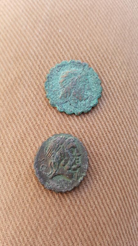 Colección - Los denarios falsos de tu colección. 20171221_135835