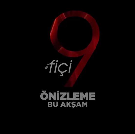 ფი ჩი პი // Fi Çi Pi  - Page 23 Image