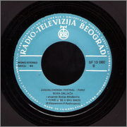 Borislav Bora Drljaca - Diskografija R_3259390_1322766891