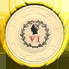Tópico de Distribuição de Selos Vegas_ouro