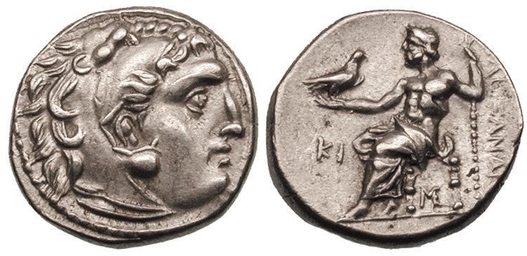 Dracma de Alejandro Magno (Póstumo). Lámpsaco. 310-301 a.C. Untitled99u9u9u9u