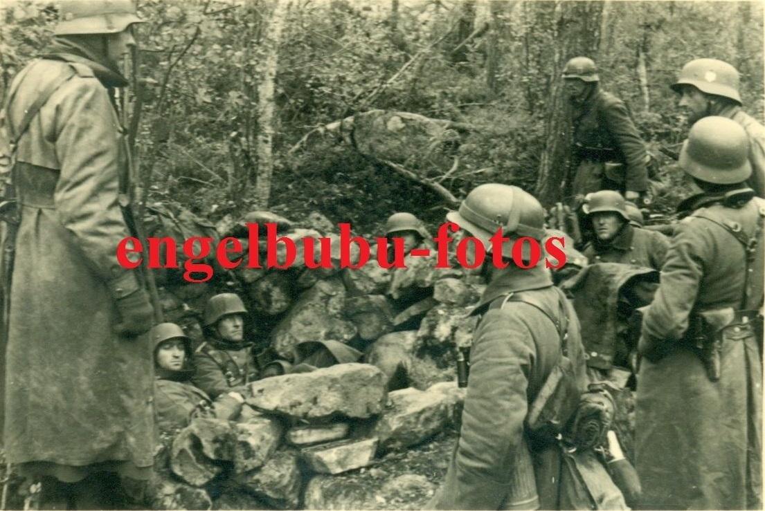 Вермахт на кандалакшском направлении - Страница 11 Wnw5q_Bt_G1_E8
