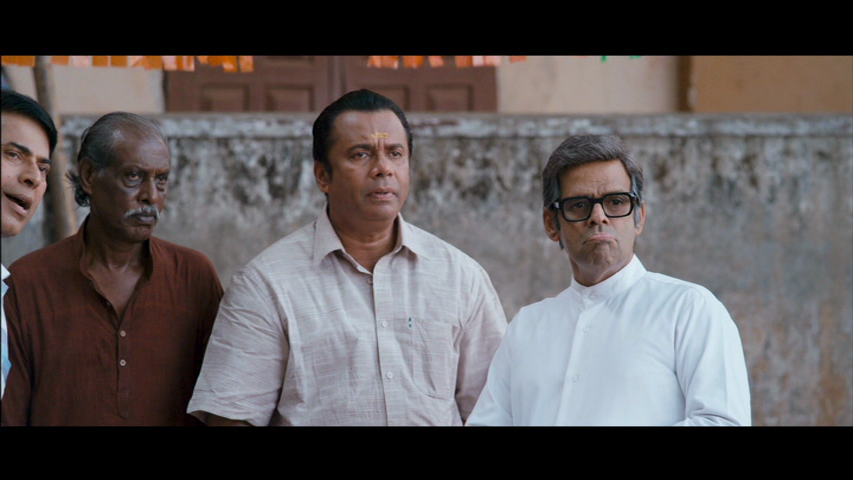 New Malayalam Blu Ray/DVD/ VCD Releases - Page 5 Vlcsnap_2013_10_02_15h04m27s193