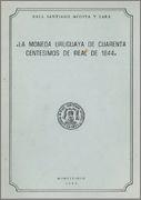 La Biblioteca Numismática de Sol Mar - Página 12 153_La_Moneda_Uruguaya_de_Cuarenta_Centesesimo