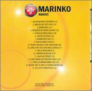 Marinko Rokvic - Diskografija - Page 2 2008_b