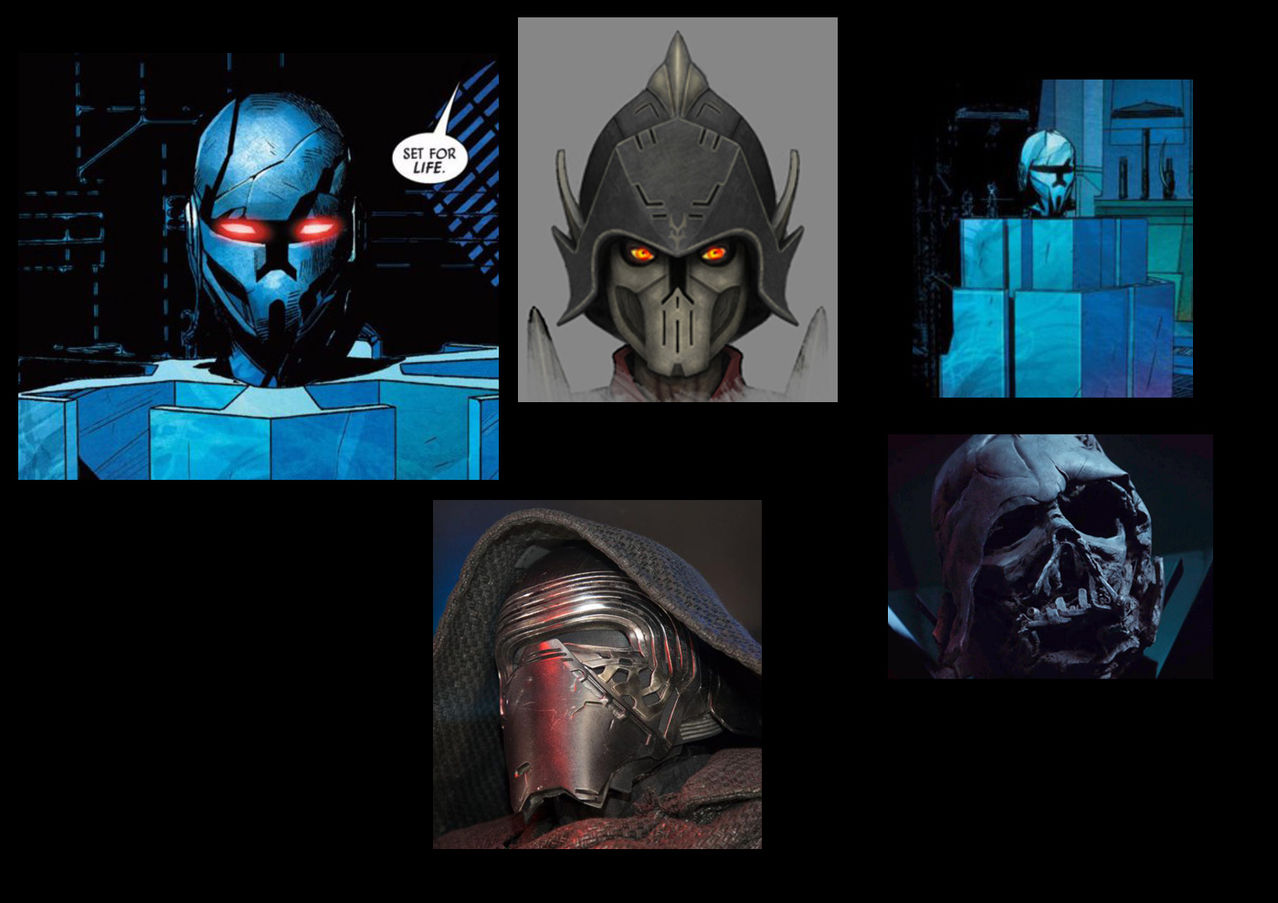 """Force Backs"" from Ancient Relics - Page 3 SITH_MASKS"