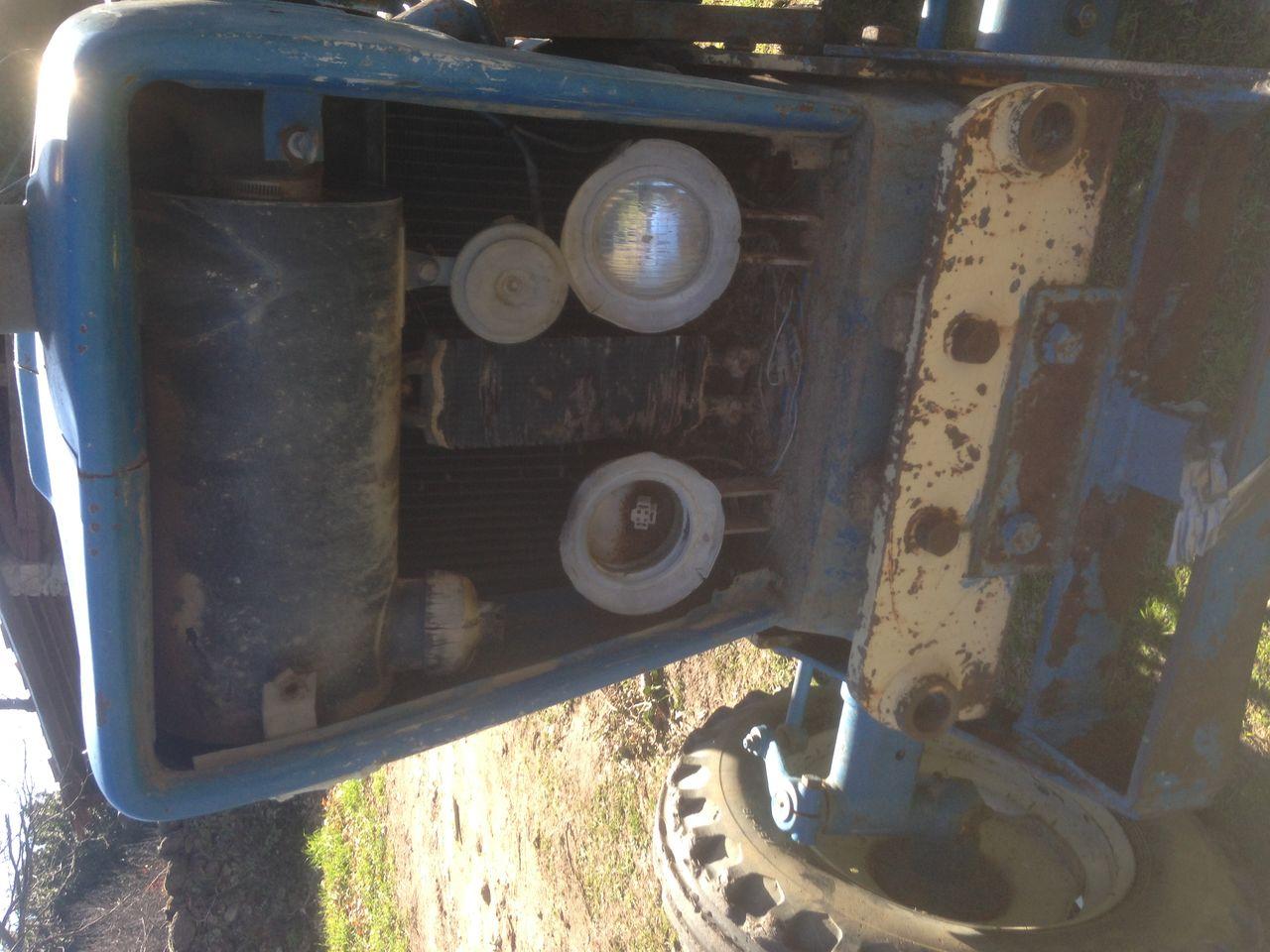 [Ford 7600] Restauración IMG_1081