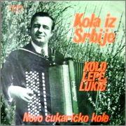 Aca Stepic - Diskografija Aca_Stepic_Kola_iz_Srbije_a