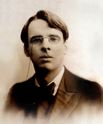 William Butler Yeats William_Butler_Yeats