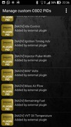 Scanner - Leitor OBDII + apps (Android, Windows Phone, IOS) - Página 11 Screenshot_2017-06-17-22-36-21
