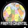 Africa,Oriente Medio