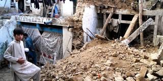 Alquran Concerning Earthquake Pakistan_n