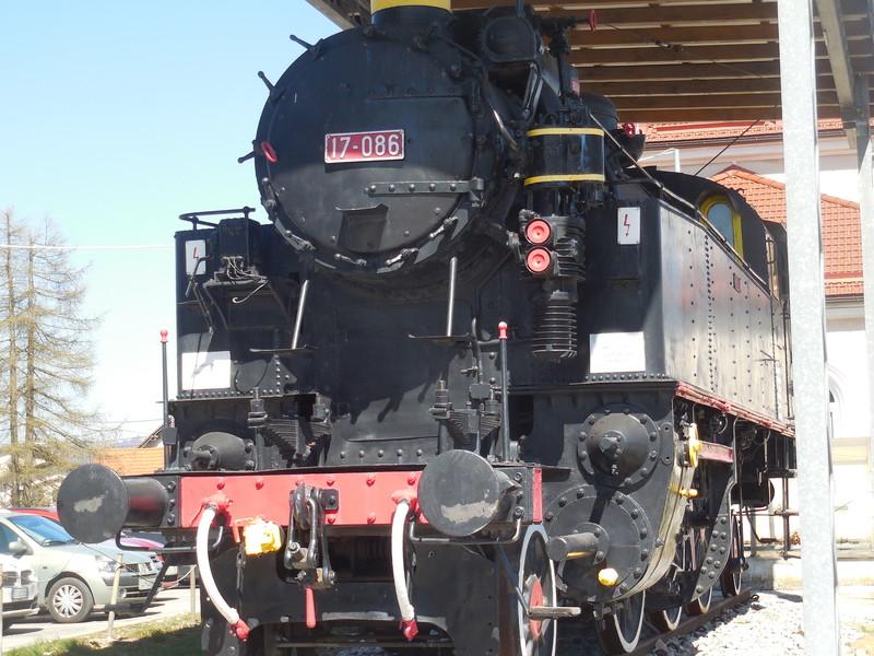 Za prijatelje željeznice i željezničke modelare - Page 10 DSCN0652