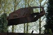 Stug III Ausf C на службе РККА 217493_10151375263800718_1704276745_n