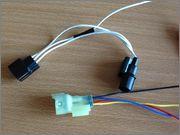 Mes projets electro - Cable HRC/KRT/YEC et autres... IMG_0562