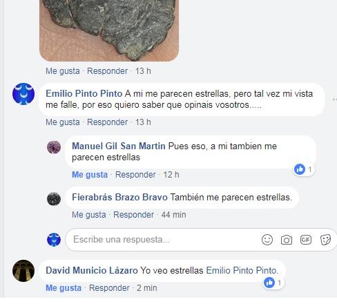 """Dinero pepión de Alfonso VIII tipo """"biempeinao"""" 0_0"""