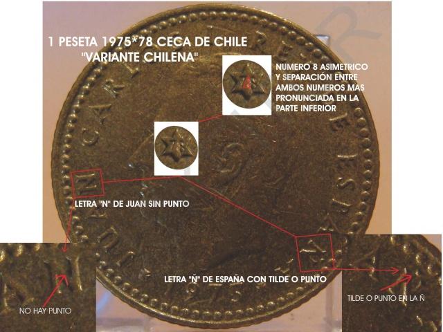 Una peseta 1975 *78. Gran Bretaña - Dedicada a flekyangel - Página 2 Chile10