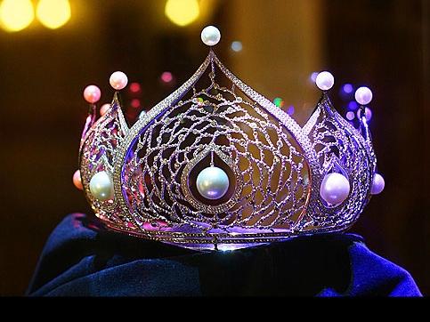 candidatas a miss russia 2018. final: 14 abril. Korona-miss-_Rossii